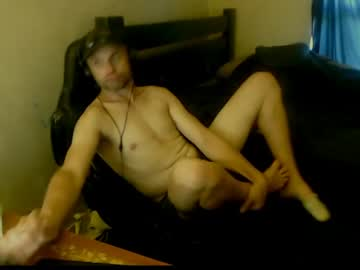 [23-01-21] gloryboy17 record public show from Chaturbate