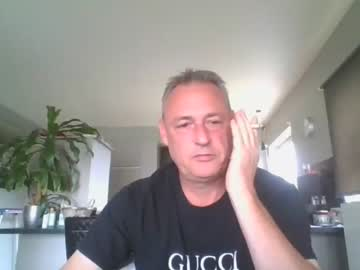 [31-07-21] prince_67 record blowjob video from Chaturbate