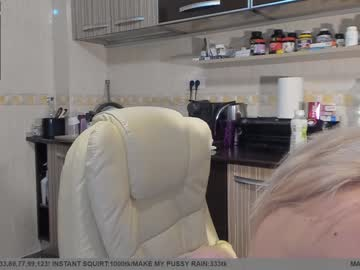 [30-04-20] wildsquirt_4u record private show from Chaturbate.com