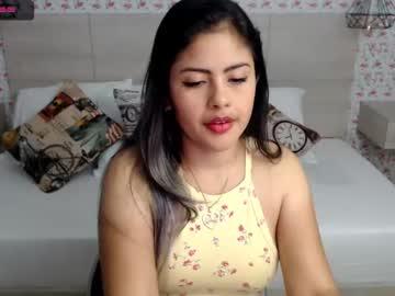 [22-01-21] lindsay_jae chaturbate webcam