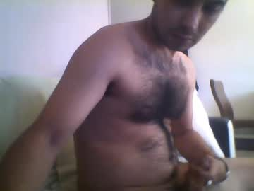 [31-05-20] itek31 chaturbate blowjob video
