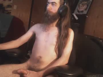 [22-05-21] junglejimmy122 private show from Chaturbate.com