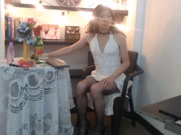 [14-02-20] samantha_bigdick webcam video from Chaturbate