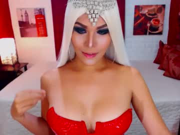 [28-04-21] mshardhugedickx show with cum from Chaturbate