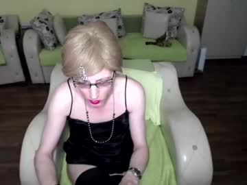 [11-09-21] tvclementine webcam show from Chaturbate.com