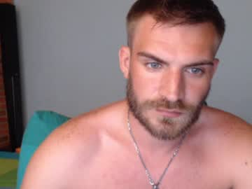 [05-08-21] 10in_deluxe record private sex video from Chaturbate