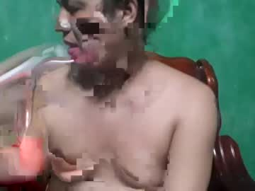 [26-02-21] megahugecock69 record private XXX video from Chaturbate