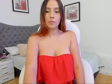 [24-01-20] angellsexy_ nude