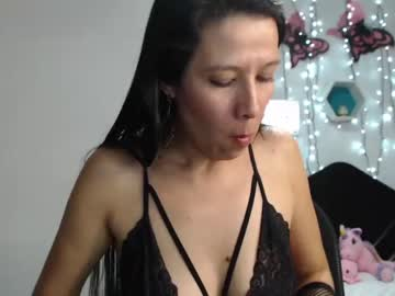 [20-04-21] charlotte_rosses record private sex video from Chaturbate