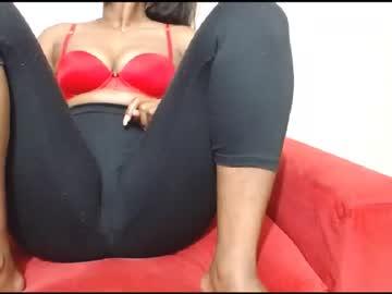 [19-09-20] dani_andpao video from Chaturbate