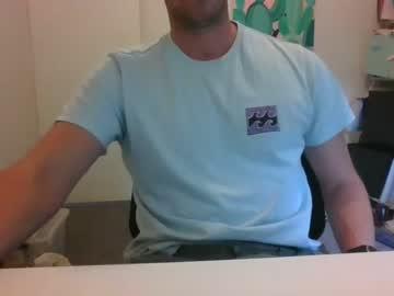 [19-03-21] wildobeast record premium show video from Chaturbate