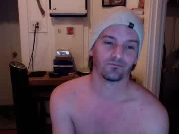 [19-04-20] biznard record public webcam