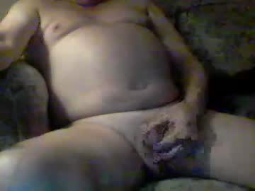 [21-12-20] sd072821 private sex video from Chaturbate.com