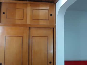 [04-06-20] catalinaespanol record public webcam video from Chaturbate.com
