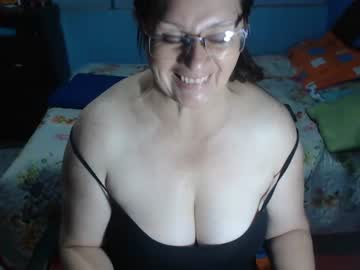 [25-06-21] hairyglad69 blowjob video from Chaturbate