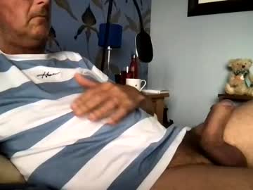 [14-07-21] ukcock2016 record video with dildo from Chaturbate.com