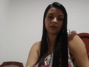 [09-05-20] kim_rousse15 chaturbate cam video