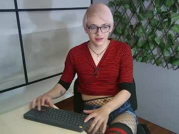 [31-03-21] tassty_boy record private XXX video from Chaturbate