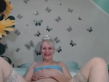 [25-05-21] 00cleopatra public webcam from Chaturbate