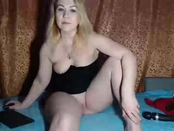 [14-01-20] marina_in_love public show video from Chaturbate