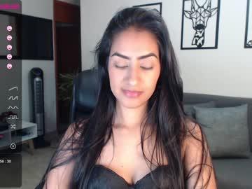 [02-09-21] brown_skin11 chaturbate webcam