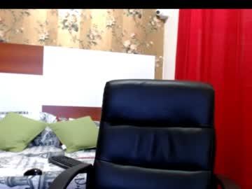 [25-06-20] luna__happy webcam video from Chaturbate