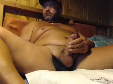 [21-07-21] fraboys record private show from Chaturbate