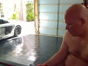 [08-08-21] hungcock4wife9 record private sex video from Chaturbate.com