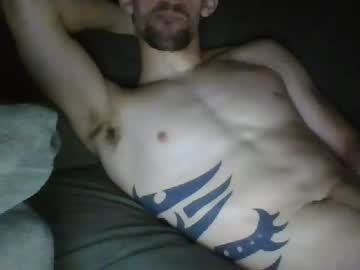 [23-08-20] jak_honey video with toys from Chaturbate.com