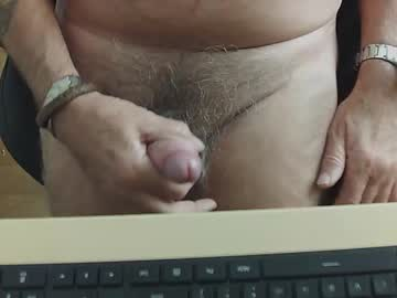 [29-08-20] boney67 public webcam video