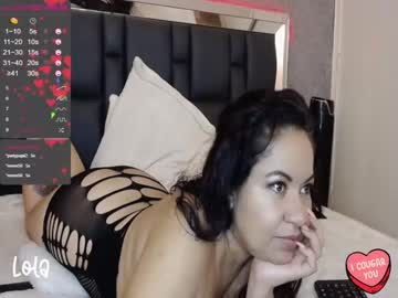 [21-01-21] lola__spicy show with toys from Chaturbate