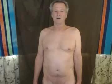 [03-04-21] 98dnckula record private sex video from Chaturbate.com