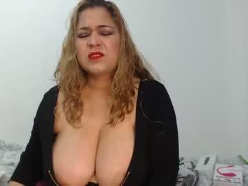 [29-04-21] big_boobs_latina public