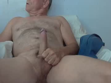 [01-08-21] westernrunner242 cam show from Chaturbate