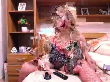 [18-01-21] ladymiriam4u video with dildo