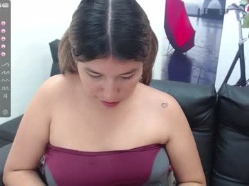 [14-05-21] ladybrown_ blowjob video from Chaturbate.com