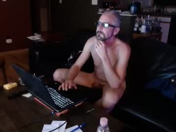 [23-06-21] spikenw69 record public show from Chaturbate