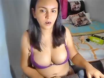 [15-07-20] sweetsquirtx23 record cam show from Chaturbate