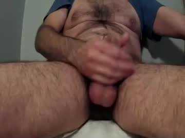 [19-11-20] zook99 private webcam from Chaturbate.com