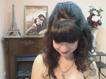 [04-07-20] chat_surprise private XXX video from Chaturbate