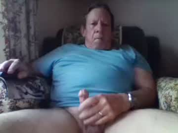 [24-06-20] courieral1 private show from Chaturbate