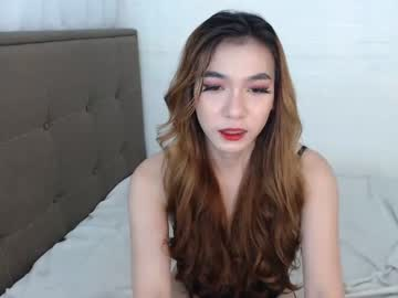[29-04-21] lexi_blythe premium show from Chaturbate