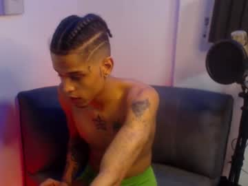 [17-03-21] lilray99 show with cum from Chaturbate