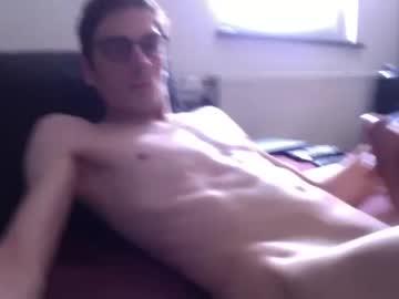 [20-06-20] chris86l webcam video from Chaturbate.com
