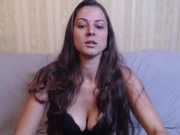 [29-09-20] sexytianna private show video