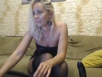 [06-07-21] angelface4you record premium show video from Chaturbate.com