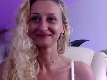 [18-09-20] classymelyna chaturbate webcam show