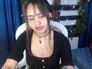 [01-12-20] gomory_xxx chaturbate blowjob video