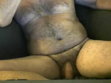[20-11-20] hcorse2a chaturbate toying
