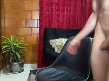 [04-09-21] christopher_bale_ record webcam show from Chaturbate